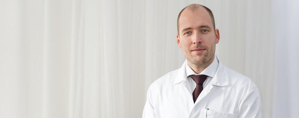 Urofit – Dr. Kiss Zoltán